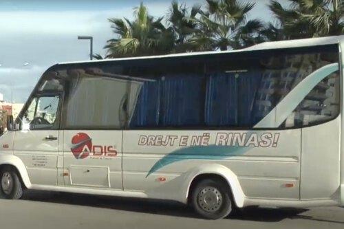 Adis Travel & Tours