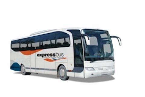 Vincek Autobusi