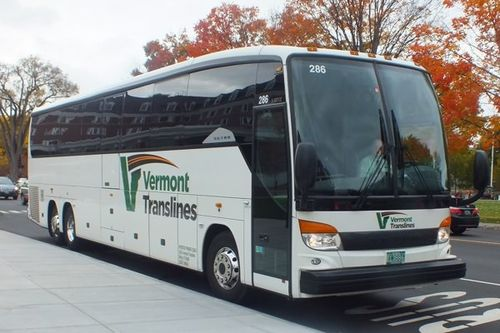 Vermont Translines