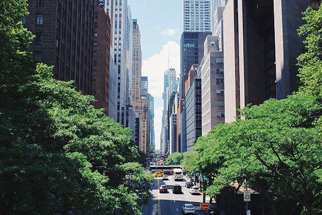 NYC-0