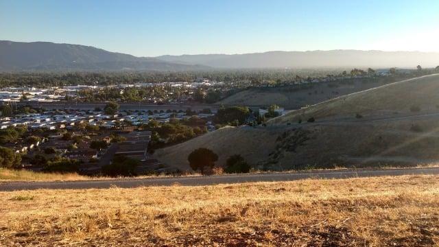 San Jose, CA - SJC-0