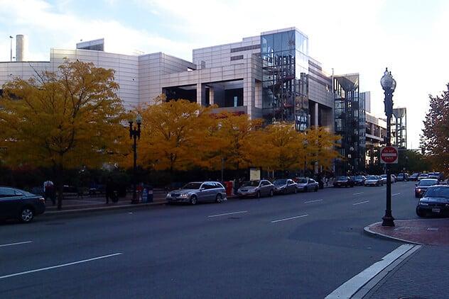 Boston, MA - South Station Bus Terminal - BOSSSB-0
