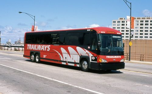 The Best Way To Book Bus Tickets. Busbud is a bus search tool - we include Greyhound routes, schedules and prices in our searches along with many other bus companies. You can compare prices, amenities and times by searching for a route. If you find a suitable trip, you can go ahead and get your Greyhound ticket from us/5(56K).