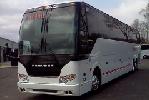 Miller Transportation