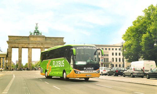 flixbus tickets schedules fares wanderu. Black Bedroom Furniture Sets. Home Design Ideas