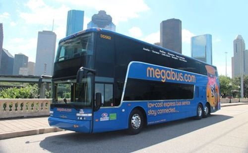 adalatblog.ml coupons give you mega-deals on easy, safe travel. Book online and get great fares on bus travel in the Eastern US, Midwest, Southwest and more. Today's Megabus Offers/5(25).