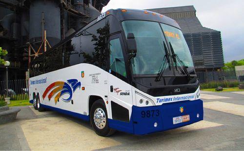 Turimex Internacional Bus Tickets Schedules Amp Fares